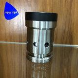 Sanitary Dn50 Threaded Male Air Pressure/Vacuum Relief Valve (0-4.5bar)