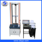 Textile Material Tensile Strength Testing Machine