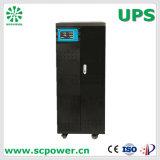 Industrial Storage Large UPS Power Supply 30kVA-40kVA
