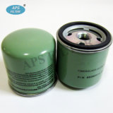 Spin-on Filter Air Compressor Parts Oil Filter Element 88290014-484 for Sullair