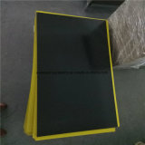 Double Color Sheet for CNC Rotuer and Laser Machine