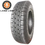 Land Lion Competitive Price Two Wheels Scooter Wheel 130/90-10, 135-10