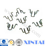 High Quality Competitive Price Assembly Wire Springs