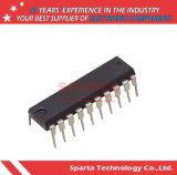 Sn74ls273n Flip Flop D-Type POS Trg Sngl 20DIP Integrated Circuit