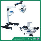 CE/ISO Approved Medical Ophthalmology Operation Microscope (MT02006116)