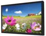 Sun Readable High Brightness LED Backlight TFT 55inch LCD Display