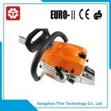 5200y 52cc Hot Sale Wood Cutting Machine Gasoline Chainsaw
