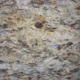 Santa Cecilia Granite Without Color Difference
