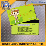 PVC Membership Card for Promotional Gift (VIPC-1001)