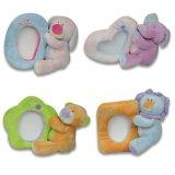 Funny Various Plush Animal Toys Teddy Bear Baby Photo Frame