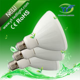 5W 15W cUL LED Lights with RoHS CE SAA UL