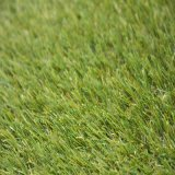 Turf Multicolor Synthetic Turf for Landscape Ls