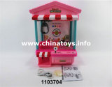 Promotional Toys Casual Game Crane Machine Doll Machine (1103704)