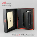 Hot Selling Original Hcigar Vt75 Box Mod a&D Wholesale