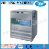 Zdpy Plate Making Integrate Machine