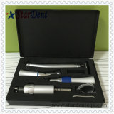 Max LED High and Low Speed Handpiece (Best Quality/Ceramic bearing)