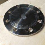 ASME B16.48/ASTM A694 F60 Carbon Steel/Stainless Steel Slip on Blind Flange