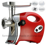 Electric Kitchen Meat Grinder Meat Chopper Meat Mincing Machine