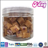 Odog Homestyle Chicken and Purple Sweet Potato Cube for Dog Treats