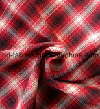 57/58′′ Wide Cotton Gingham Fabric by The Yard (QF13-0213)