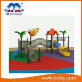 Outdoor Playground Equipment Spare Part