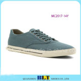 Wholesale Shop Leisure Shoes for Men