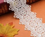 Hot Sale Chemical Lace for Accessories