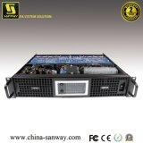 High Powered Digital Amplifier, Stereo Amplifiers Audio (Sanway FB-9K)