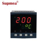 Digital Displayes Meter Signal Loop Pid Temperature Controller Price