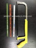 High Carbon Steel Hack Saw Blade From Guangzhou Supplier