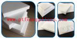 China PTFE Sheet Gasket Manufacturer Low Price Supplier