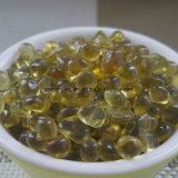 Fashion Mixed Color Crystal Glass Bead for Aquariums