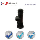 12kv Epoxy Resin Electrical Insulator