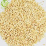 Garlic Granules White Dried Garlic Hot Level Garlic Dehydrated Garlic
