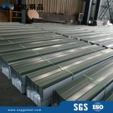 PVDF Coating Al-Mg-Mn Alloy Metal Corrugated Steel Sheets