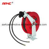 AA4c Grease Oil Reel Hose (90020)