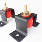 Room Seismic Restraints Steel Spring Damper Hanger Vibration Isolator