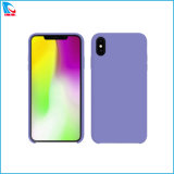 Factory Wholesale Custom Cell Phone Case for iPhone X