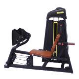Hengqing Fitness Equipment Gym Use Machine Leg Press