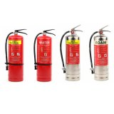 Wholesale Different Size Fire Extinguisher with OEM Service