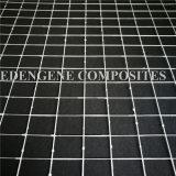 Glassfibre or Polyester Laid Scrims for Floors/Flooring- Mosaic Parquet (underside bonding)