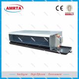 HVAC System Air Conditioning Chilled Water Fan Coil Unit