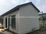 Prefab Mobile House/Modular Home/Prefabricated House/Mobile Office