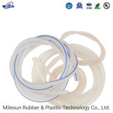 China Supplier Rubber Products Ultra High Pressure Hose Rubber Pipe for Sanitaryware / Home Appliances