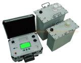 0.1Hz Vlf High Voltage Test Set 80kv