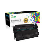 Compatible New CF226A CF226X Toner Cartridge for HP PRO M402 Mfp M426