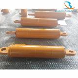 Lift Hydraulic Cylinder for Scissor Elevator/Lift Platform with Proper Price
