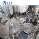 Automatic Pet Bottle Drinking Water Filling Machine for 500ml Bottles