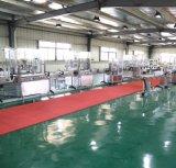 Automatic Snow Spray Paint Celebrate Spray Production Line