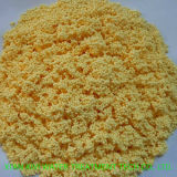 Amberlite Ira68 Anion Resin Complex Amine Weak Base Anion Exchange Resin- Ion Exchange Resin